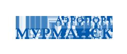 Аэропорт, г. Мурмаши
