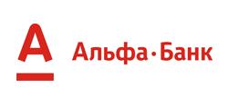 Альфа-Банк, г. Мурманск