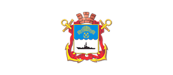 Администрация ЗАТО, г. Североморск