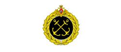 Военно-морской Флот РФ (Северный Флот), г. Мурманск