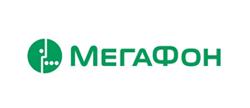 Мегафон, г. Мурманск  http://murmansk.megafon.ru/