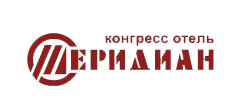 Развлекательный комплекс «Меридиан», г. Мурманск