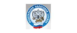 Федеральная Налоговая Служба, г. Мурманск