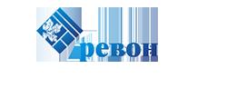 Магазин «РЕВОН», г. Мурманск