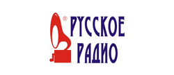 Радиостанция «Русское Радио», г. Мурманск