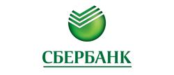Сбербанк, г. Мурманск
